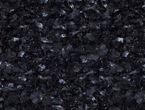 Granito pedras naturais lu s gomes for Granito negro labrador